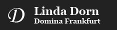 Domina Linda Dorn